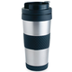 Thermos® Nissan™ Stainless Steel Travel Mug