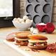 Wilton® Egg Sandwich Pan