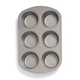Sur La Table® Nonstick Jumbo Muffin Pan