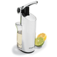 simplehuman® Precision Soap Pump