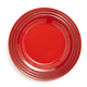 Le Creuset® Cherry Plates