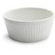 Sur La Table® Porcelain Soufflé Dish, 2 qt.
