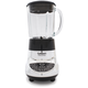 Cuisinart® Smart Power 7-Speed Blender