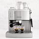 DeLonghi® EC702 Espresso Maker