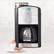 Capresso® CoffeeTEAM GS Coffee Maker