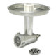 Chef'sChoice® International Professional Metal Food Grinder Attachment for KitchenAid® Stand Mixers