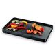 Swissmar® Raclette Grill Top