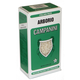 Campanini Arborio Superfino Rice, 1 lb.