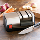 Wüsthof® Electric Knife Sharpener