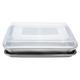 Nordic Ware® 3 Piece Bake Set
