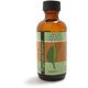 Pure Peppermint Extract, 2 oz.
