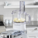 Cuisinart® Stand Mixer Food Processor Attachment