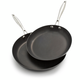 Scanpan® Professional Skillet Set