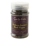 Sur La Table® Hickory Smoked Black Pepper