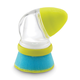 Chef'n® Sudster™ Hand Scrubber