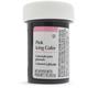 Wilton® Icing 1 oz, Pink