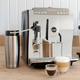 Jura® Z5 Automatic Coffee Center