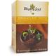 Mightly Leaf Chocolate Mint Truffle Tea