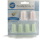 Wilton® Decorating Tip Covers, Set of 6