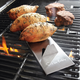 Sur La Table® Potato Grill Rack