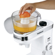Cuisinart® Stand Mixer Citrus Juicer Attachment