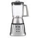 Cuisinart® SmartPower Premier™ Blender