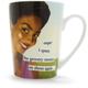 Anne Taintor Grocery Money Mug