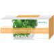 AeroGarden 3 Herb Seed Kits, Dressing & Marinades