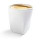 Revol Time Square Espresso Cup