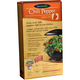AeroGarden Chili Pepper Seed Kit