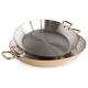 Mauviel® M'Heritage Copper Paella Pans