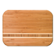 Totally Bamboo Bamboo Caribbean Barbados Bar Cutting Board