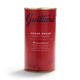 E. Guittard® Cocoa Rouge Cocoa Powder