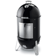 Weber® Smokey Mountain Cooker™ Smokers, 18½