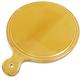 Italian Ceramic Cheese Paddles