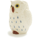 Kotobuki Owl Soy Sauce Pitcher