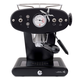 Francis Francis® for illy® Black X1 iperEspresso Machine