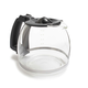 Capresso 10-Cup Glass Carafe with Lid