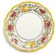Tuscan Fruit Plates
