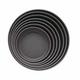Gobel Nonstick Round Cake Pan, 6½