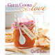 Gifts Cooks Love: Recipes for Giving by Diane Morgan