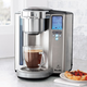 Breville® Single-Serve Coffee Maker