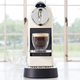 Nespresso® CitiZ Espresso Machine, Cream