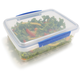Klip It® Storage Containers