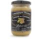 DeLouise Fils Champagne Mustard