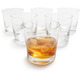 Schott Zwiesel® Bar Collection Whiskey Tumbler, 12 oz.