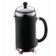 Bodum® Neoprene Coffee-Press Coats
