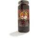Steven Raichlen Chipotle Molasses Barbecue Sauce