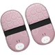 Pig Mini Grip Potholders, Set of 2