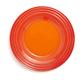 Le Creuset® Flame Plates
